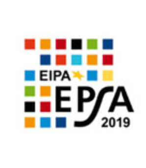 "International pris for ""Best Practice Certificate"" fra ""European Public Service Award (EPSA) 2019""."