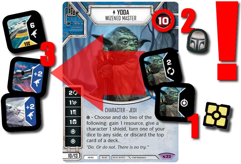 Yoda enginejpg