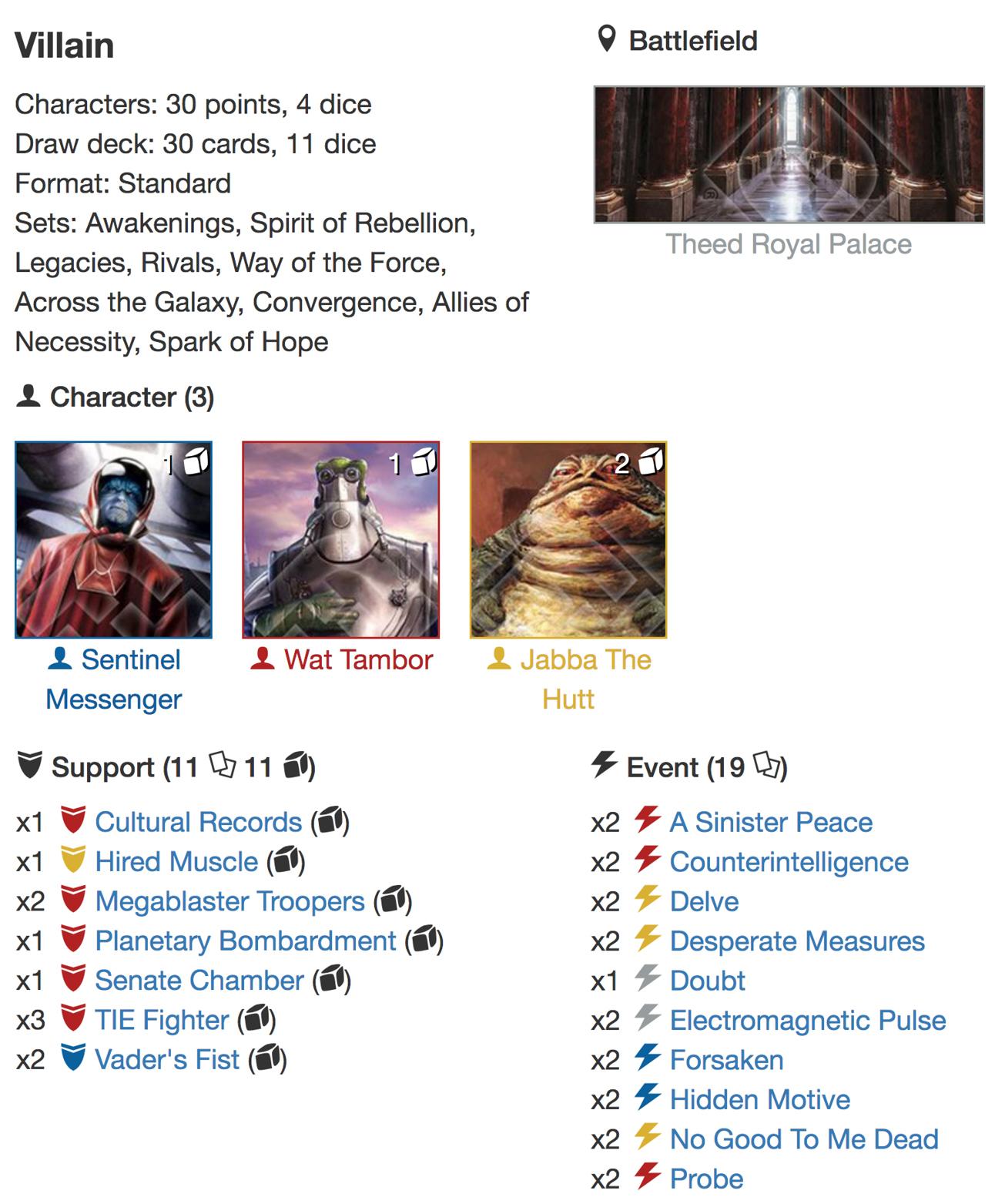 Worlds list1jpg