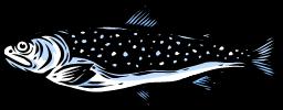 fiskpng