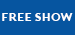 button_free-showpng