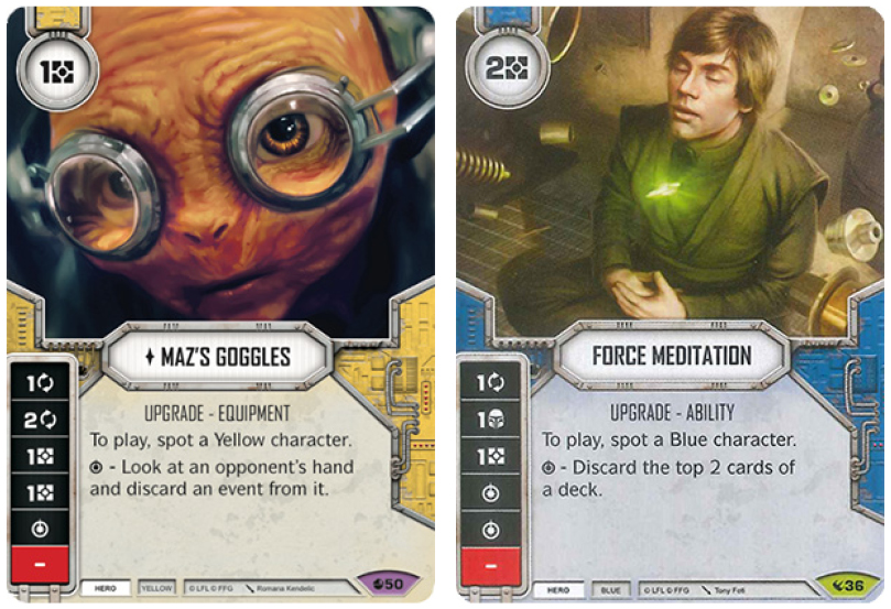 Actualiza Yoda Cass Ana mill deck3jpg