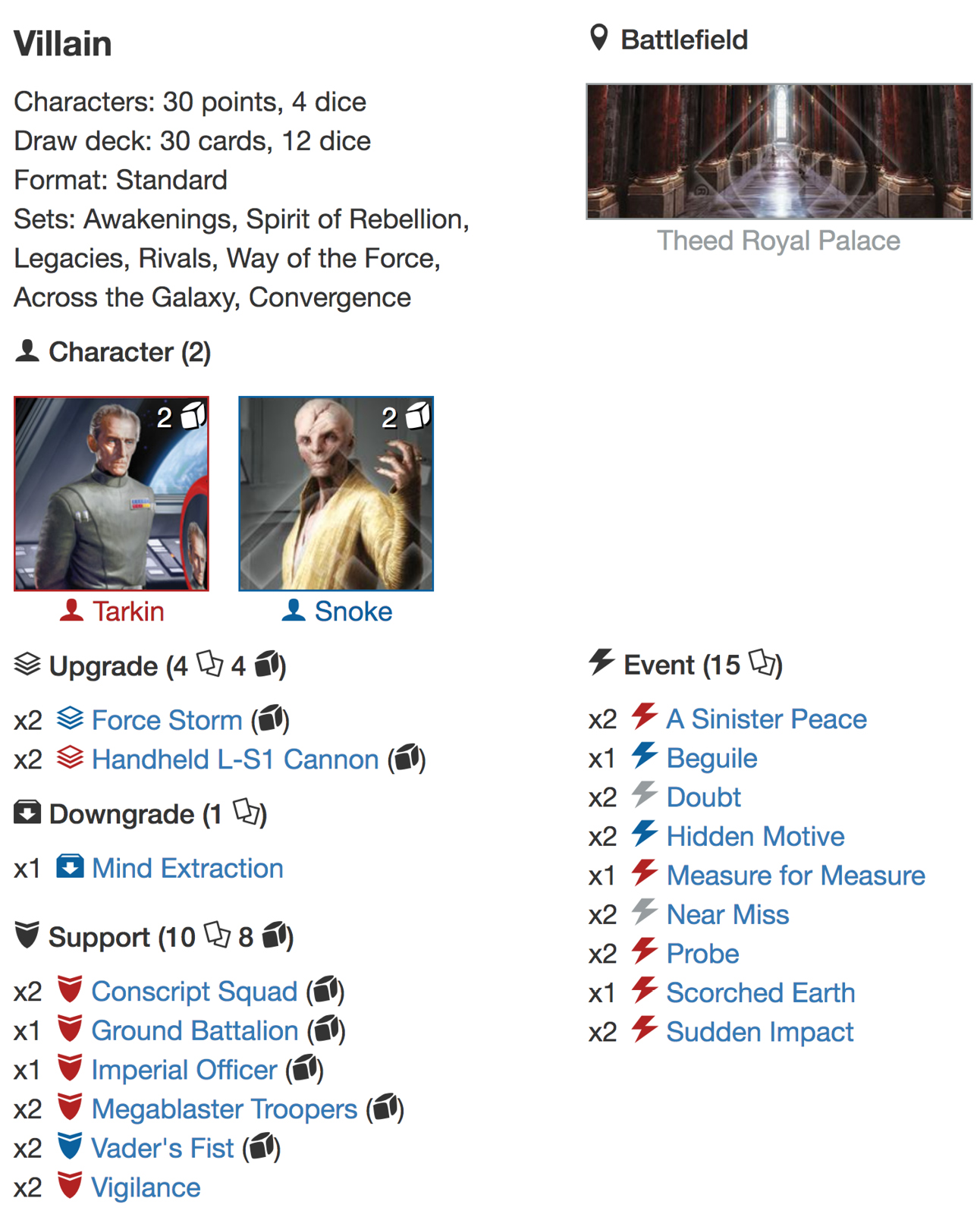 alt list Snoke-Tarkinjpg