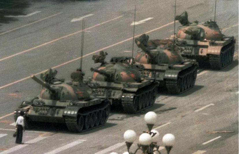 Tank manjpg