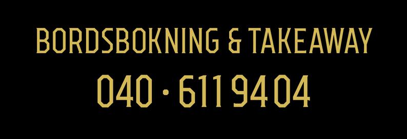 web_bordsbokning_takeawaypng