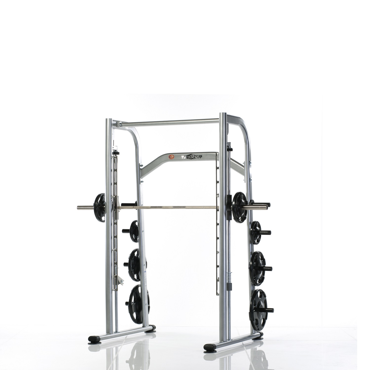 PPL-900 Smith Machine