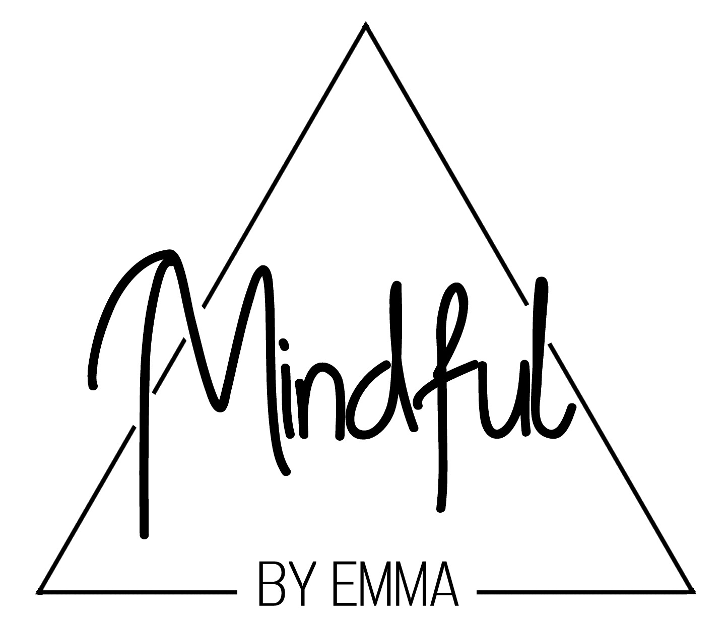 Mindful by emma