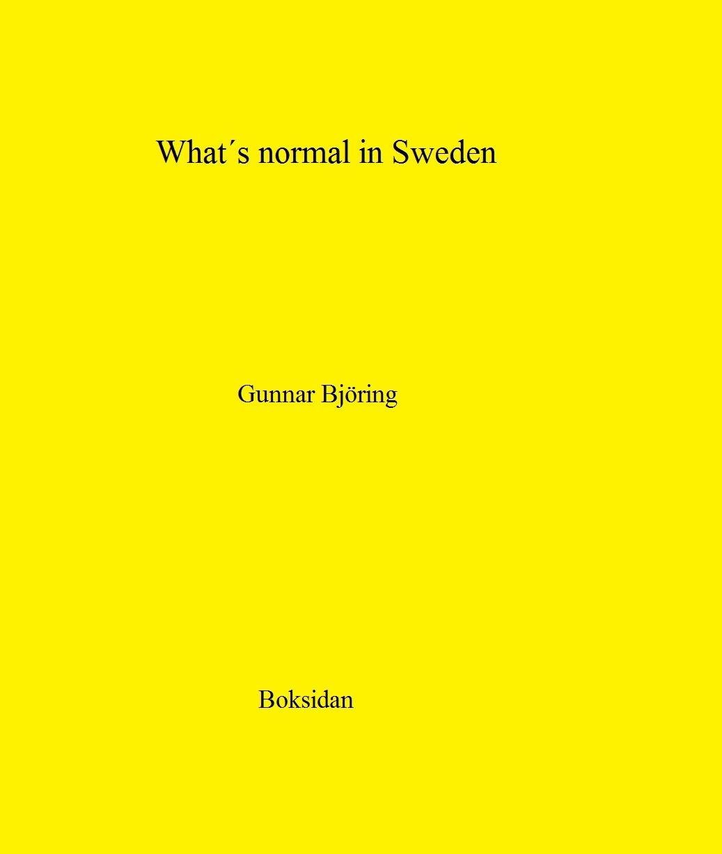 What_s_normal_in_Swedenjpg