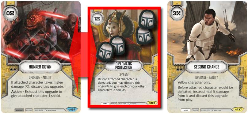 Lando deck3jpg