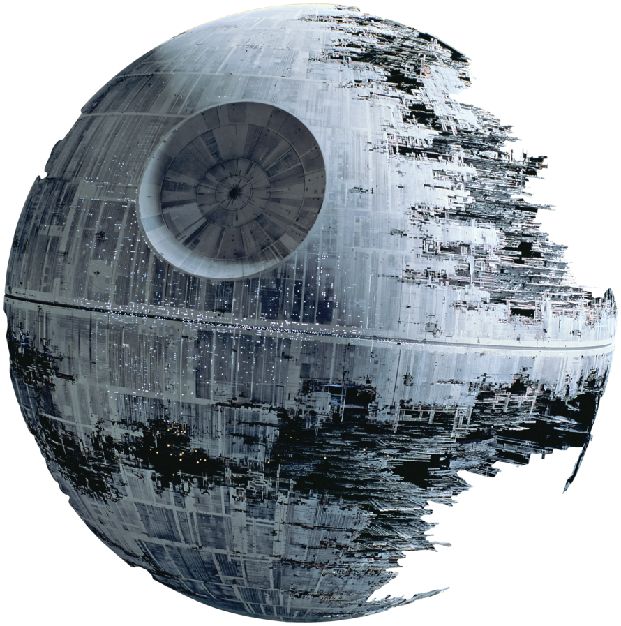 Death_Star_II_Renderpng