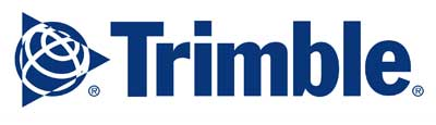 Logo---Trimblejpg