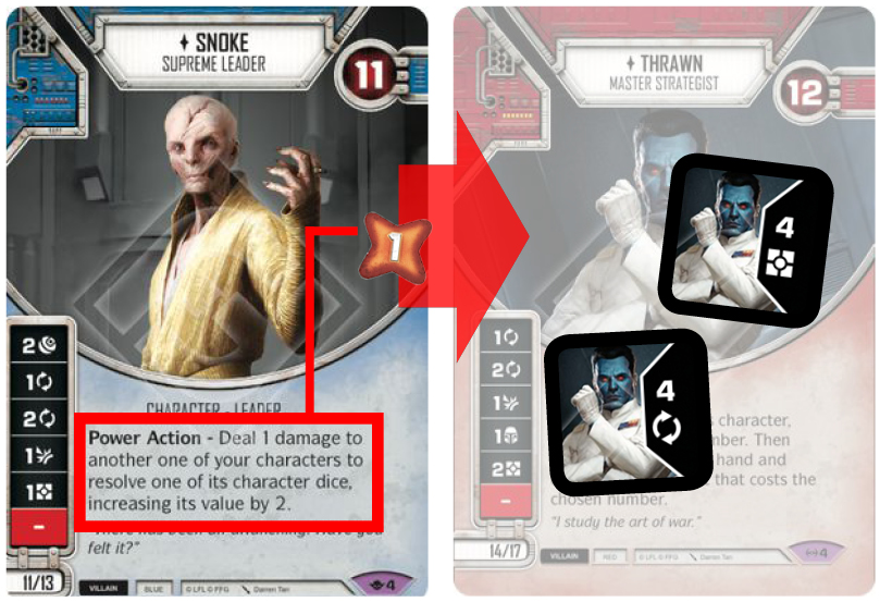 Snoke article2jpg