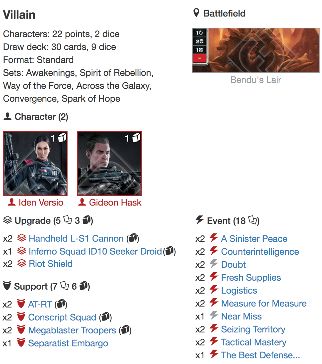deck analysis list2jpg