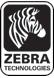 Logo---Zebrajpg