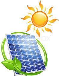 Solcellejpg