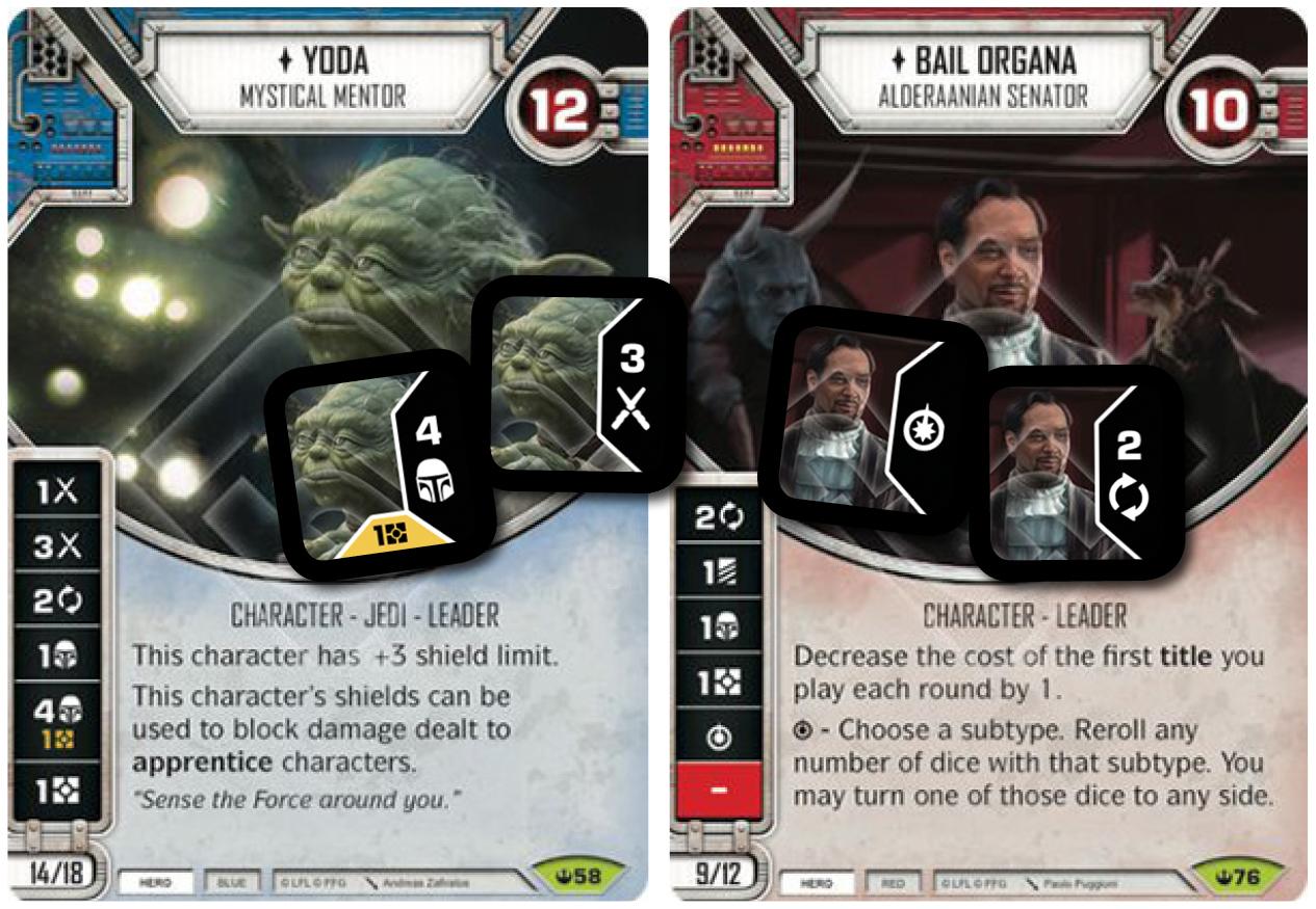 Yoda Bail3jpg