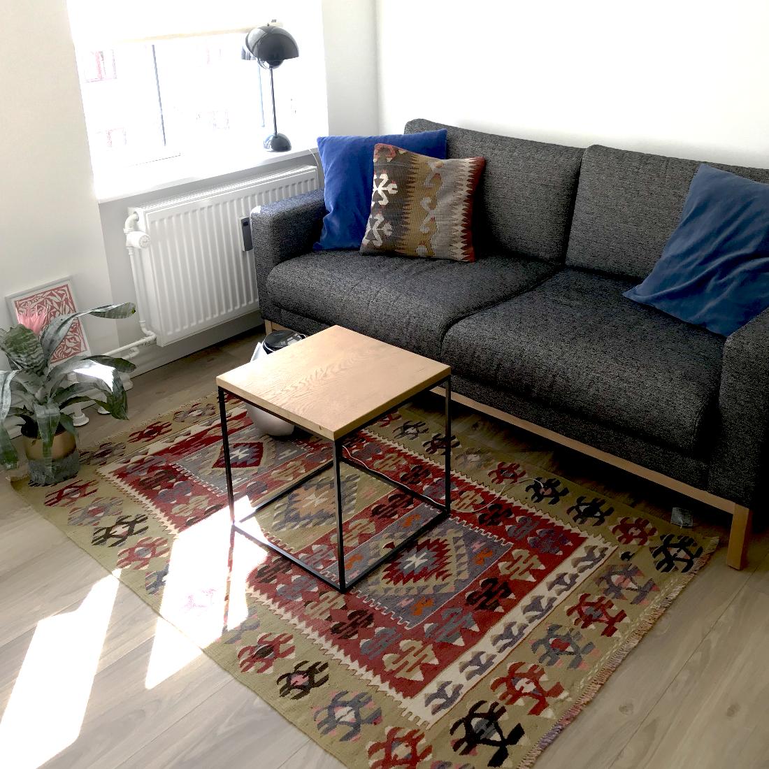 sofa2jpg