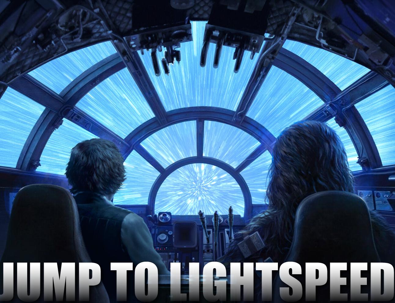 JUMP SHIPjpg