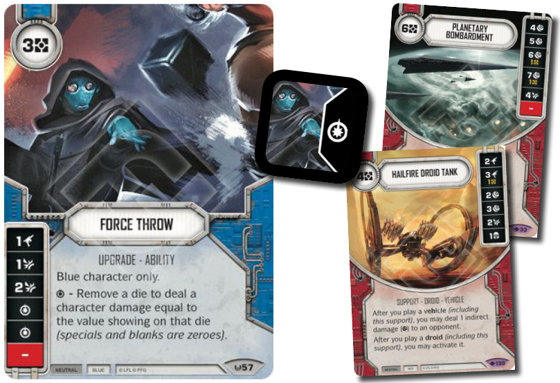 Cards you should consider play article5jpg