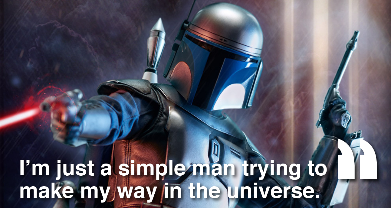 jango quotejpg