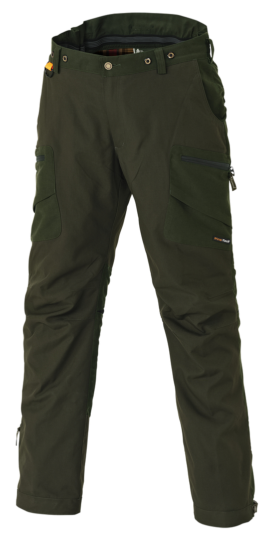 Pinewood Hunter Pro bukserjpg