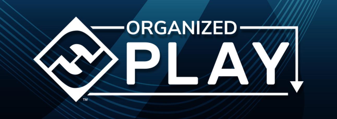 organized play your destinyjpg