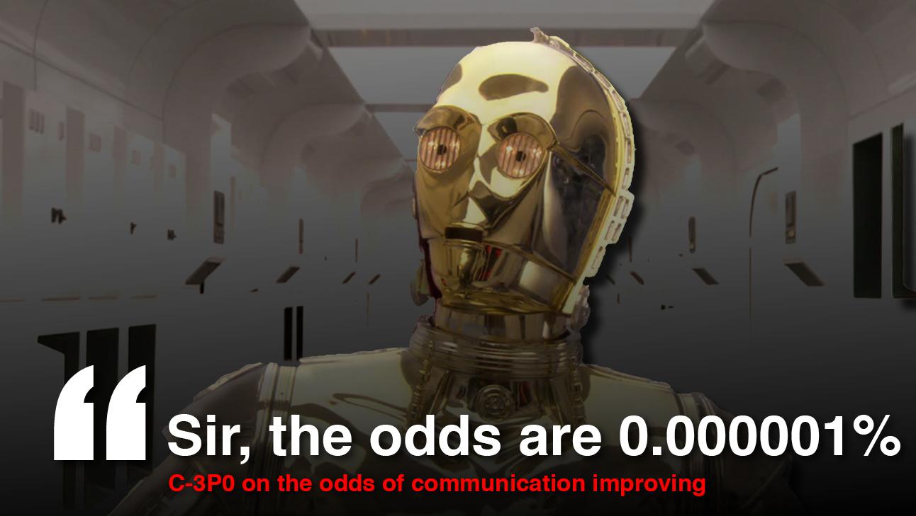 C-3p0 odds arejpg