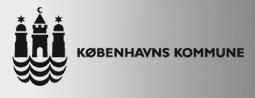 Kbenhavns Kommunepng