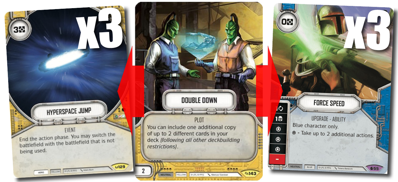 Double down cards6jpg