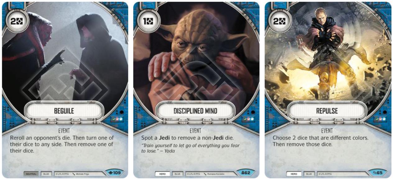 Yoda Luke10jpg
