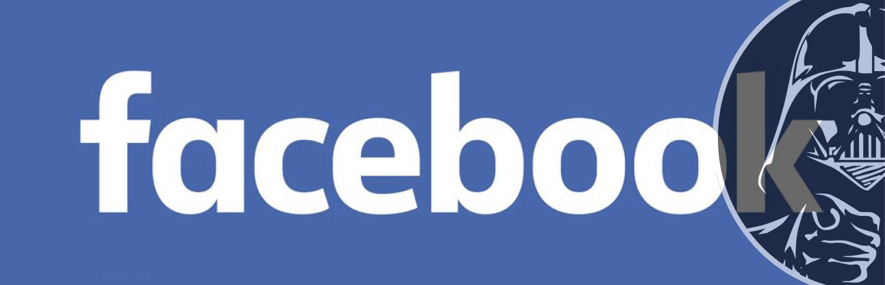 facebook sharejpg
