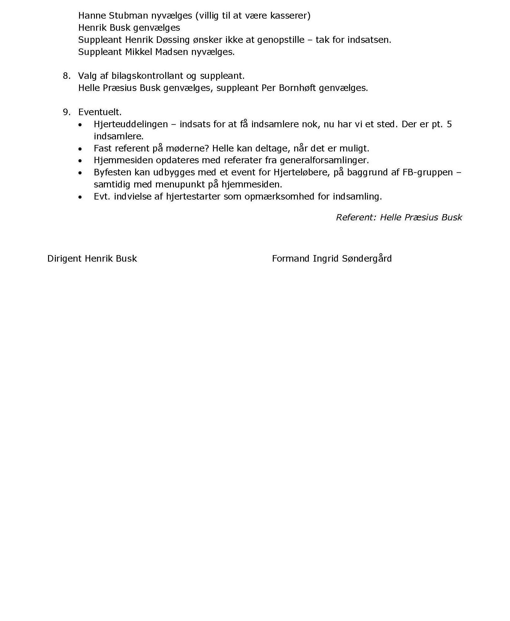 200311_Generalforsamling-referat_sshf_Side_3ajpg