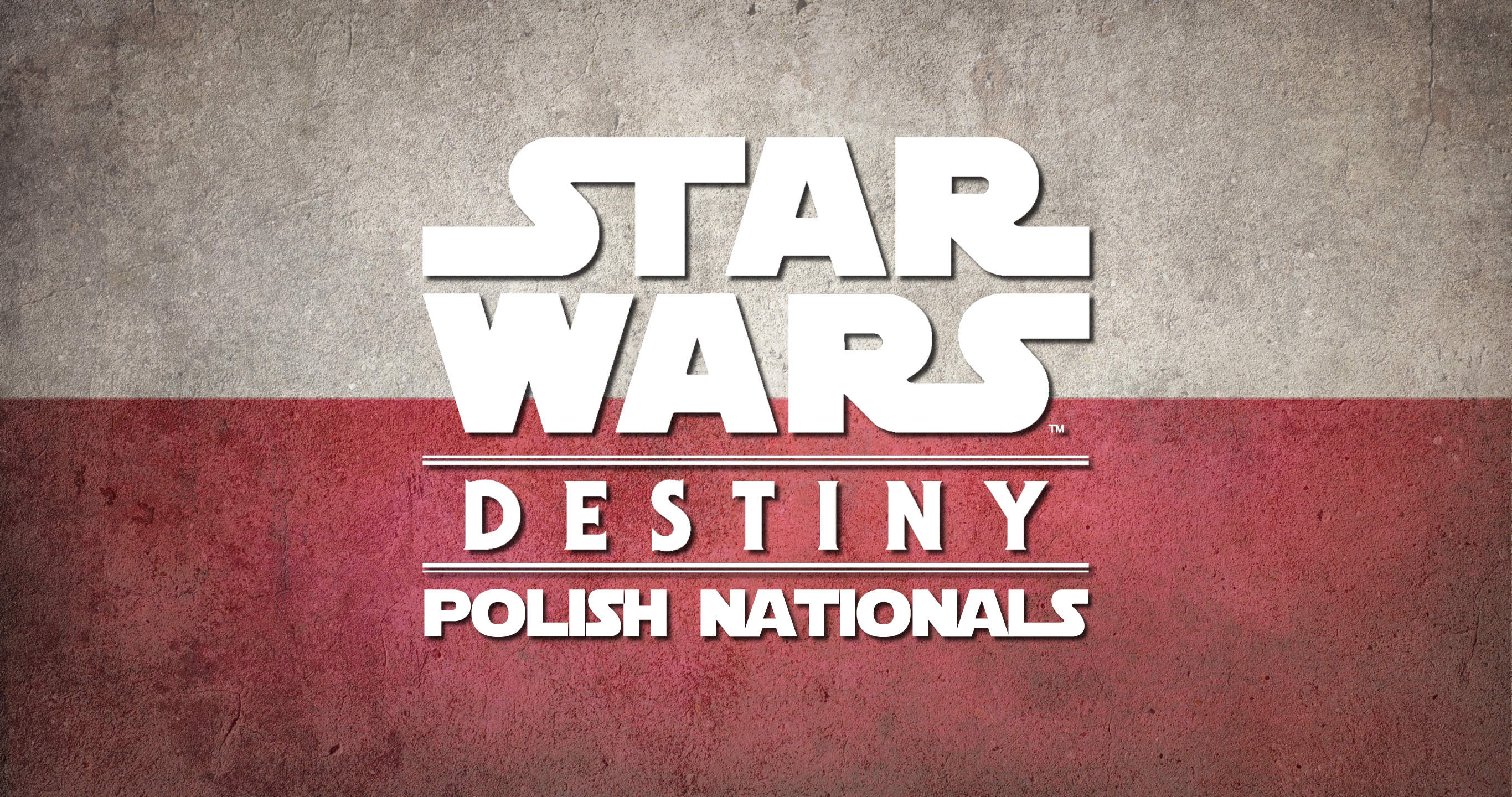 Polish Nationals 2018 - Tournament Report