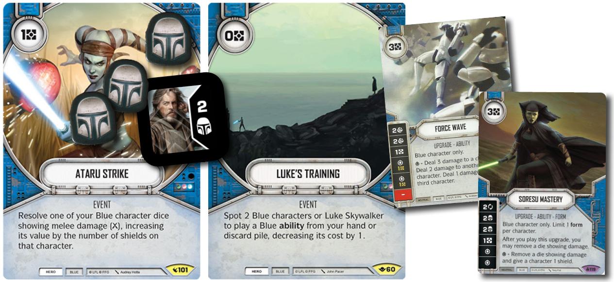 Yoda Luke11jpg