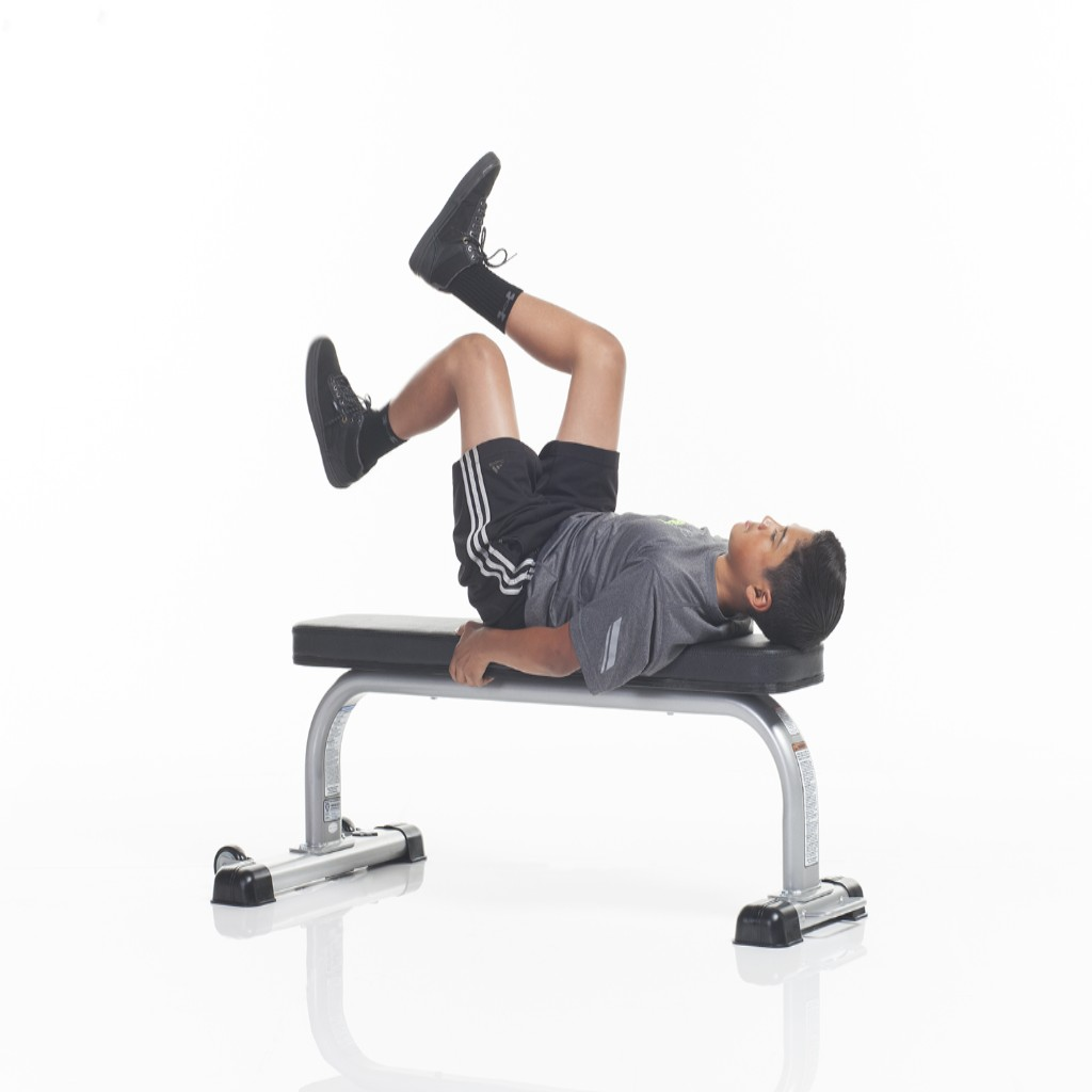 KDS/CFB-305 Functional Multi Bench