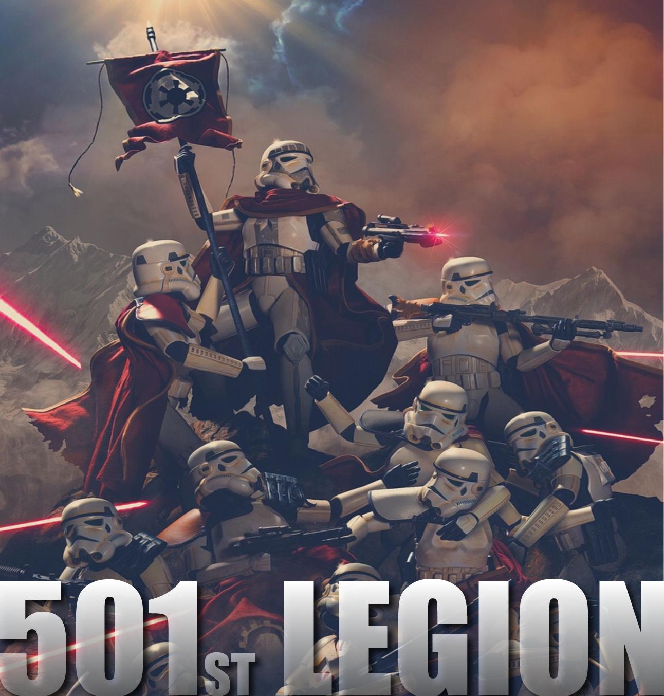 Vaders Fist wallpaperjpg