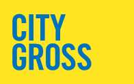 Citygross_Logopng