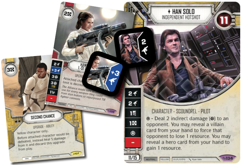 Han Solo with handheldjpg