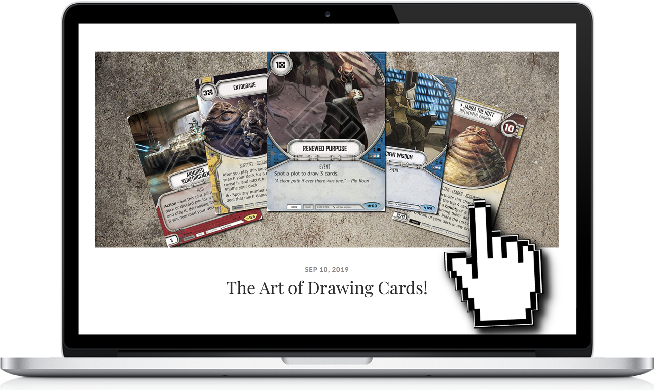 drawing cards set review THUMBNAILjpg