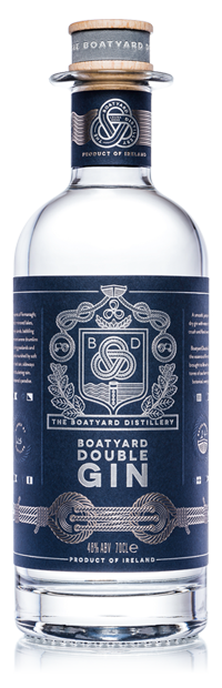 boatyard-double-ginpng