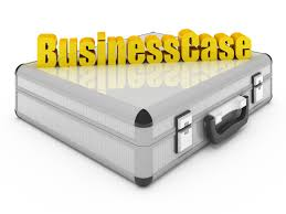 Making the Project Business Case