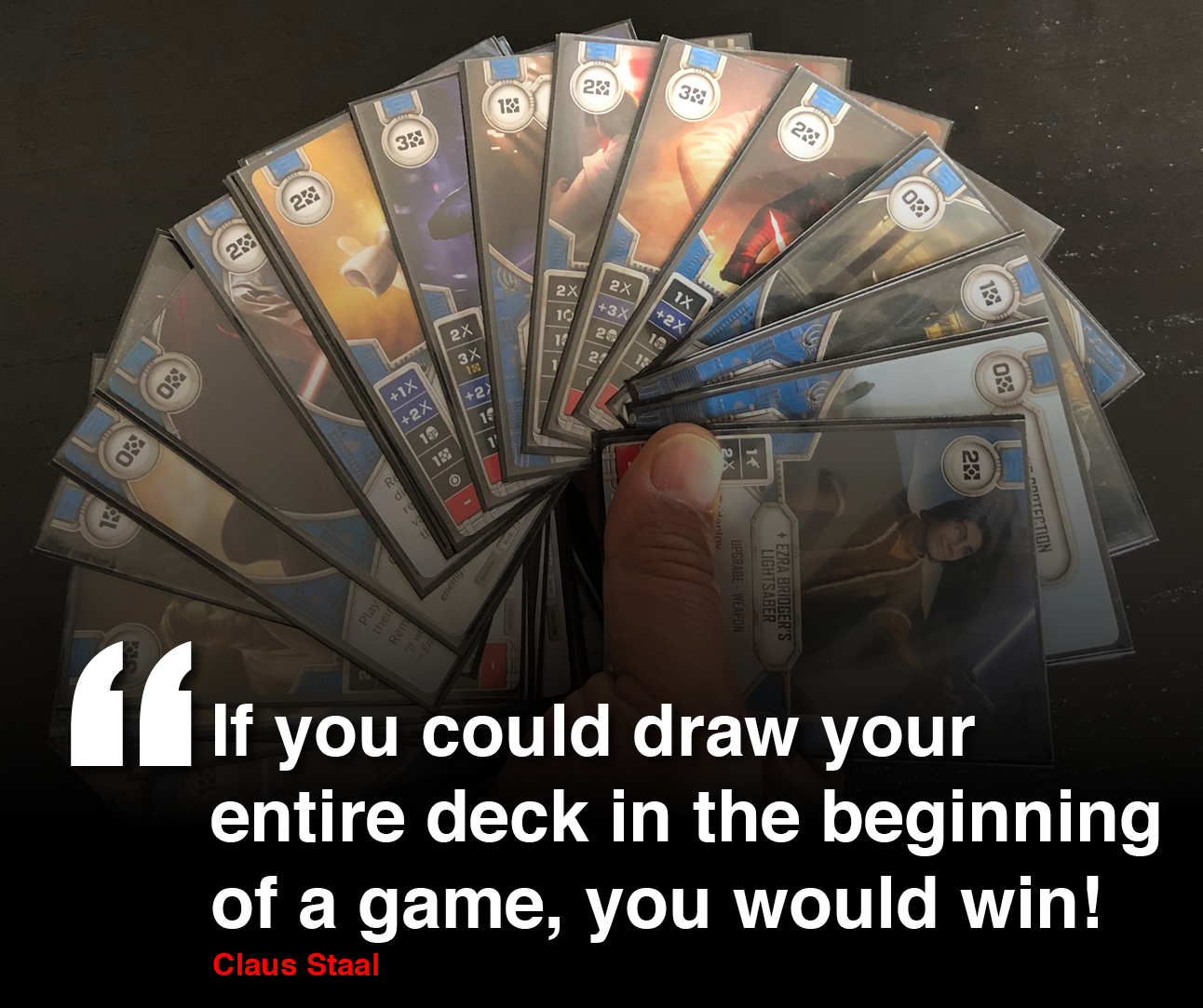 draw your entire deckjpg