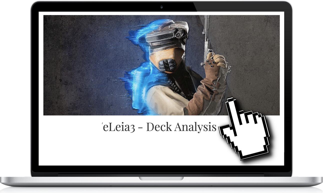 Leia3 decks THUMBNAILjpg