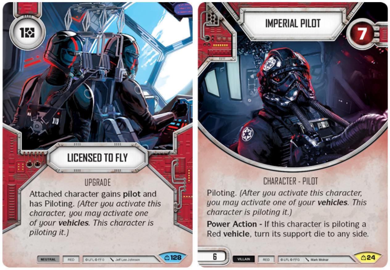 imperial pilotjpg