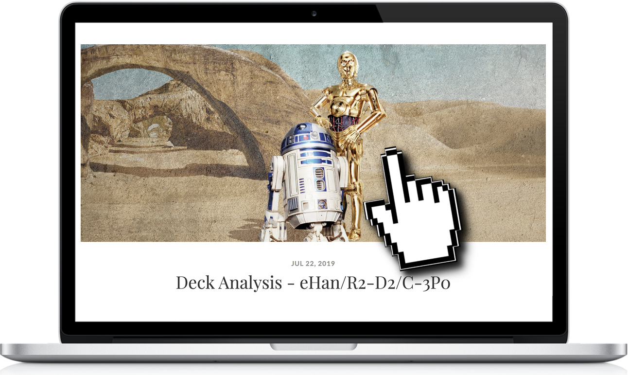 hero droids set review THUMBNAILjpg