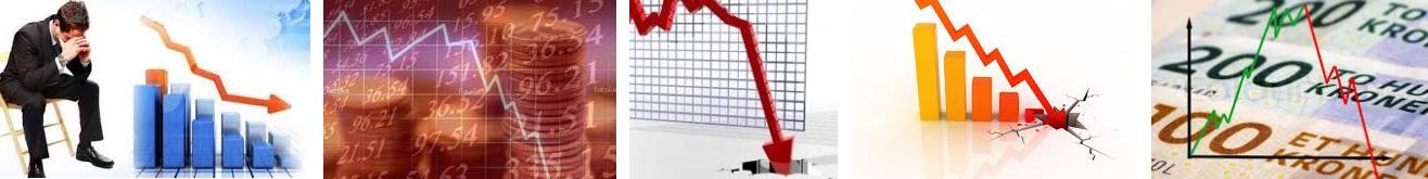 finanskrisejpg