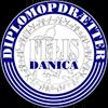 fd_diplomopdraetter-logopng