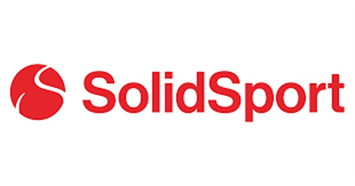 Solidsport logotypejpg
