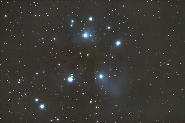 M45 Test 10png