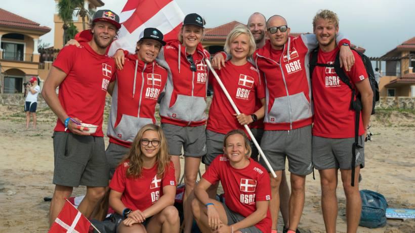 SUP team Denmark -KRWjpg